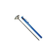 Термометр биметаллический игольчатый ТБИ-40