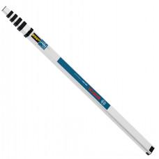 Bosch GR 500 | Рейка нивелирная телескопическая (0.601.094.300)
