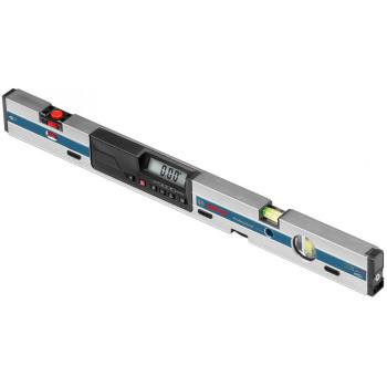 Bosch GIM 60L | Уровень электронный (0.601.076.900)