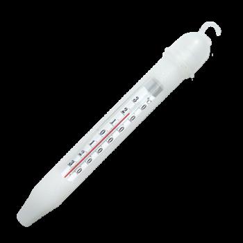 Термометры стеклянные ТС-7-М1 2