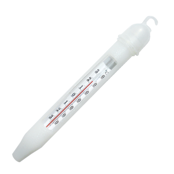 Термометры стеклянные ТС-7-М1 3