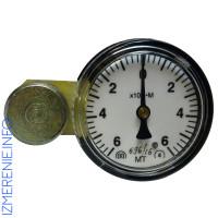 МТ-1-60 | Ключ динамометрический