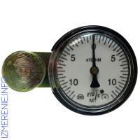 МТ-1-120 | Ключ динамометрический