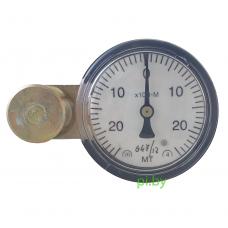 МТ-1-240 | Ключ динамометрический