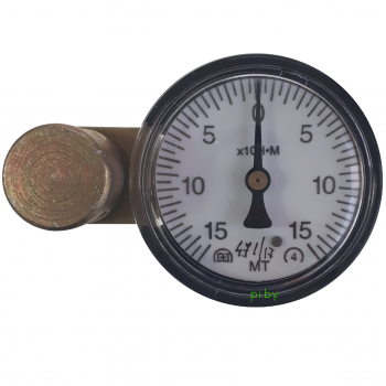 МТ-1-800 | Ключ динамометрический