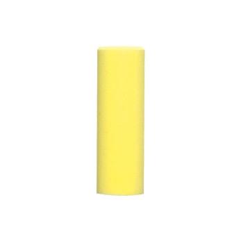 Комплект запасных пылевых фильтров, 20 шт.  (0554 3381)