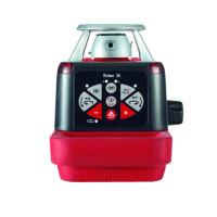 Leica Roteo 35 | Нивелир лазерный ротационный