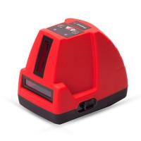 ADA Phantom 2D | Нивелир лазерный (A00216)