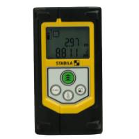 STABILA LD 320 Set | Дальномер лазерный