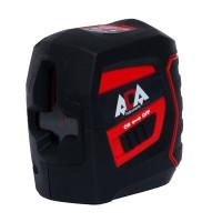 ADA Armo 2D | Нивелир лазерный