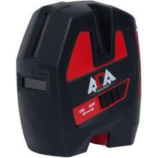 ADA Armo 3D | Нивелир лазерный