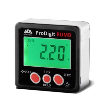 ADA ProDigit RUMB | Уровень электронный (A00481)