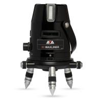 ADA 6D Maxliner | Нивелир лазерный