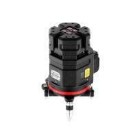 ADA 6D Servoliner   Нивелир лазерный  (A00139)