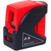 ADA Eco 2XL | Нивелир лазерный