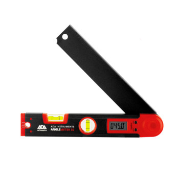 ADA AngleMeter 30 | Угломер электронный (A00494)