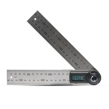 ADA AngleRuler 20 | Угломер электронный (A00394)