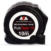 ADA RubTape 10 | Рулетка измерительная (A00154)