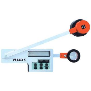 PLANIX 5 | Планиметр