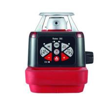 Leica Roteo 35 G | Нивелир лазерный ротационный