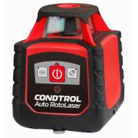 Condtrol Auto RotoLaser | Нивелир лазерный ротационный (1-3-019)
