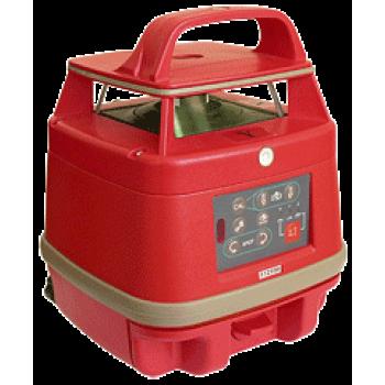 Condtrol Green RotоLaser | Нивелир лазерный ротационный