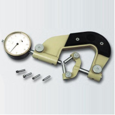 Прибор измерительный РМ 3-33