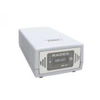 RADEX MR107 | Индикатор радона
