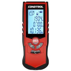 Condtrol X1 Plus | Дальномер лазерный