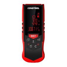 Condtrol X2 Plus | Дальномер лазерный