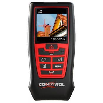 Condtrol X6 | Дальномер лазерный