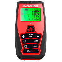 Condtrol Mettro 100 Pro | Дальномер лазерный