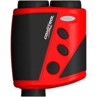 Condtrol Ranger | Дальномер лазерный