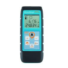 Geo-Fennel EcoDist Plus | Дальномер лазерный