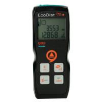 Geo-Fennel EcoDist Pro | Дальномер лазерный
