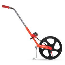 ADA Wheel 100 | Колесо измерительное электронное (A00113)