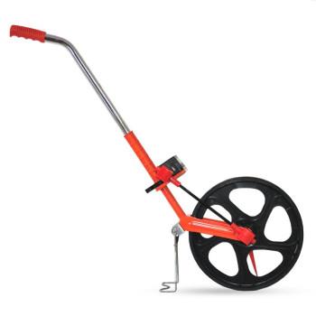 ADA Wheel 100 | Колесо дорожное измерительное
