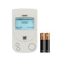 RADEX RD1503+ | Индикатор радиоактивности