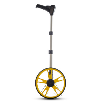 ADA Wheel 1000 Digital   Колесо измерительное электронное (A00417)