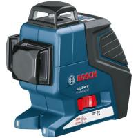 Bosch GLL 3-80 Р | Нивелир лазерный