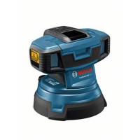 Bosch GSL 2 | Нивелир лазерный