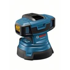 Bosch GSL2 | Нивелир лазерный