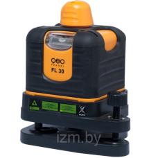 Geo-Fennel FL 30 | Нивелир лазерный ротационный