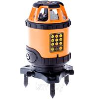 Geo-Fennel FL 1000 | Нивелир лазерный ротационный