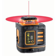 Geo-Fennel FL 210 A | Нивелир лазерный ротационный