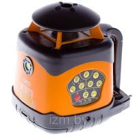 Geo-Fennel FL 250 VA-N | Нивелир лазерный ротационный