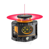 Geo-Fennel FL 260 VA | Нивелир лазерный ротационный