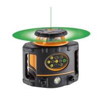 Geo-Fennel FL 260 VA Green | Нивелир лазерный ротационный
