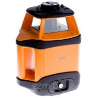 Geo-Fennel FL 400 HA-G   Нивелир лазерный ротационный