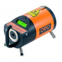 Geo-Fennel FKL-81 | Нивелир лазерный ротационный